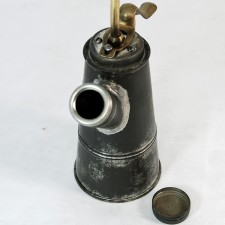 Pressol Öler Spezial 2